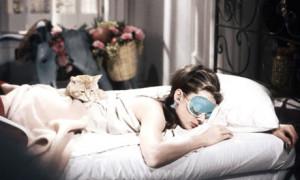 Audrey-Hepburn-in-the-fil-002