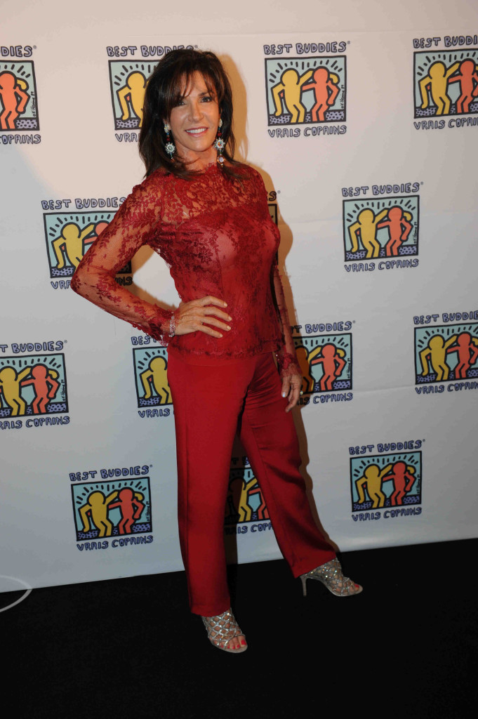 The gallery for --> Hilary Farr Husband